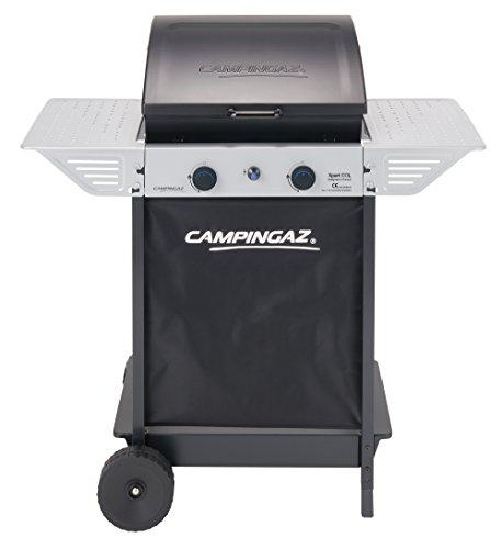 barbecue gaz trendy avis - Agencement de jardin aux ...