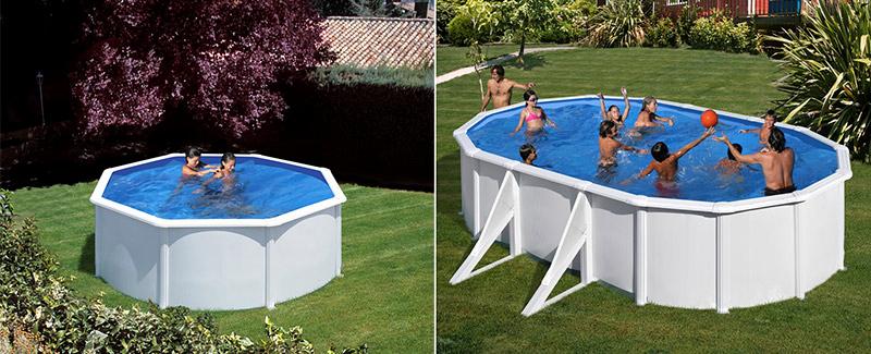 accessoire piscine gre hors sol