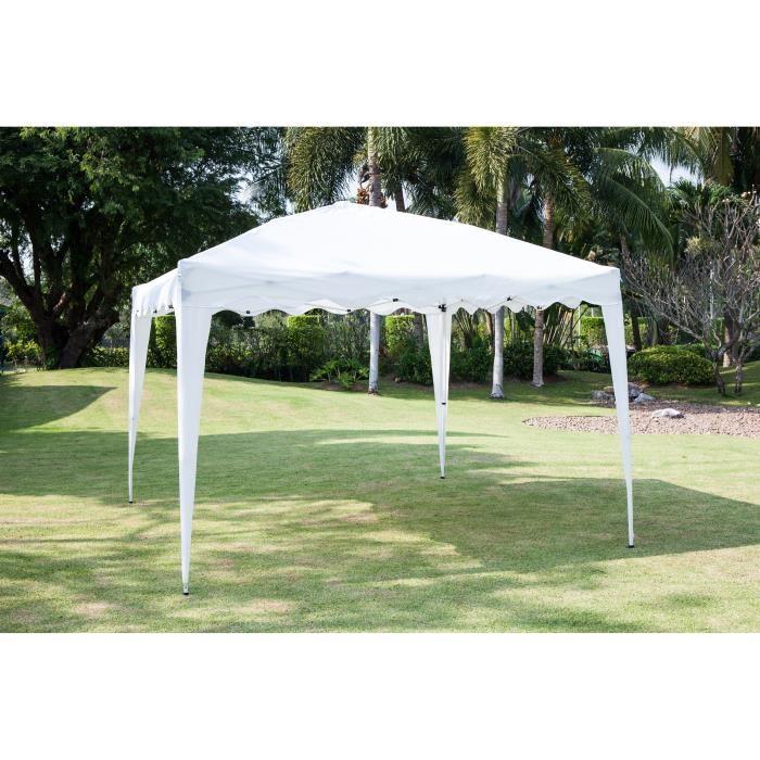 parasol chauffant gaz soldes agencement de jardin aux. Black Bedroom Furniture Sets. Home Design Ideas