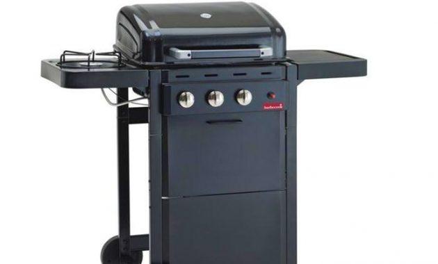 barbecue a gaz et plancha pas cher agencement de jardin. Black Bedroom Furniture Sets. Home Design Ideas