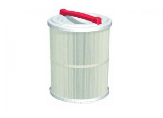 Cartouche de filtration pour piscine magiline agencement - Cartouche filtre piscine magiline ...