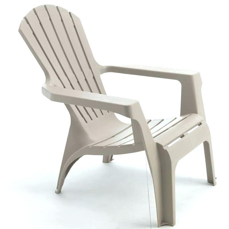 chaise exterieur pas cher - Agencement de jardin aux ...