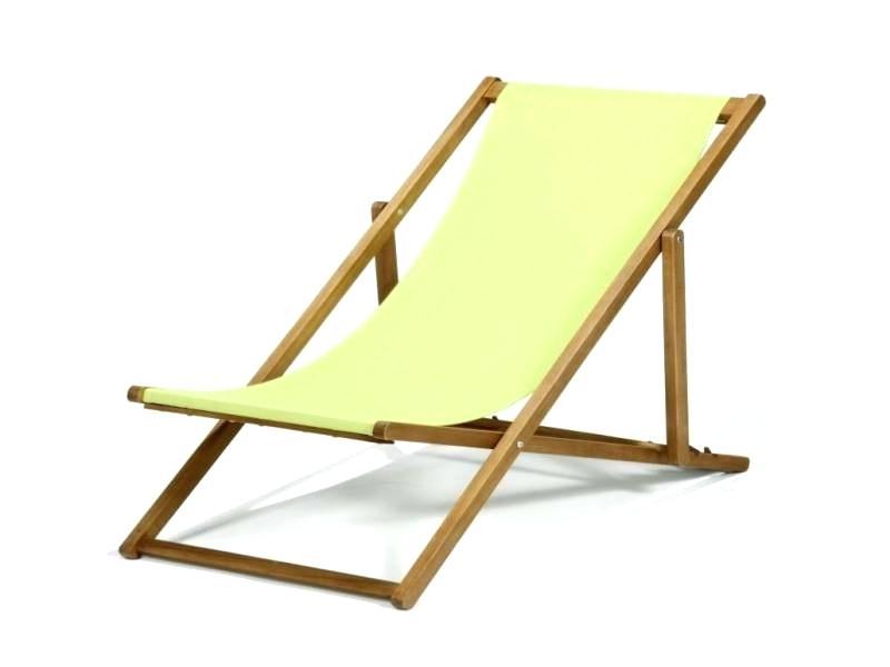 Chaise longue de jardin pas cher agencement de jardin - Chaise longue de jardin pas cher ...