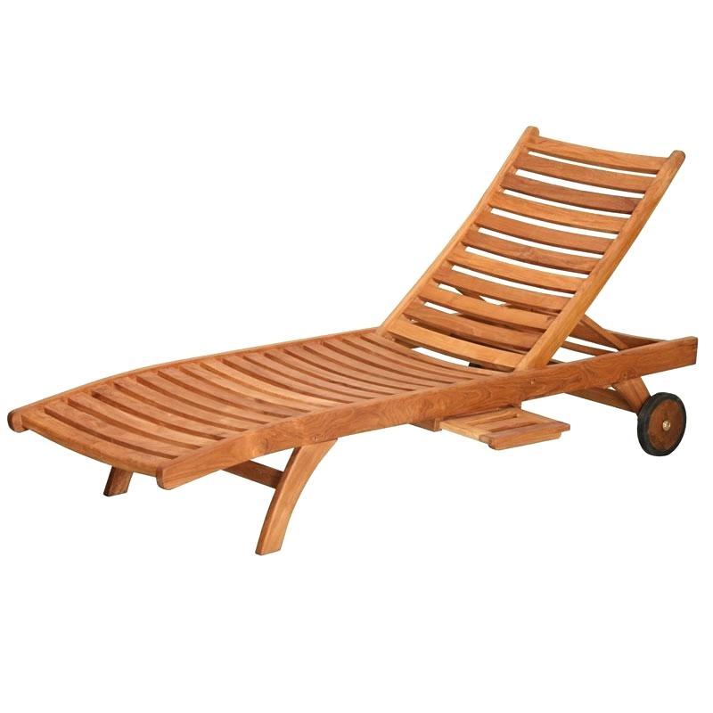 chaise longue jardin bois pas cher agencement de jardin. Black Bedroom Furniture Sets. Home Design Ideas