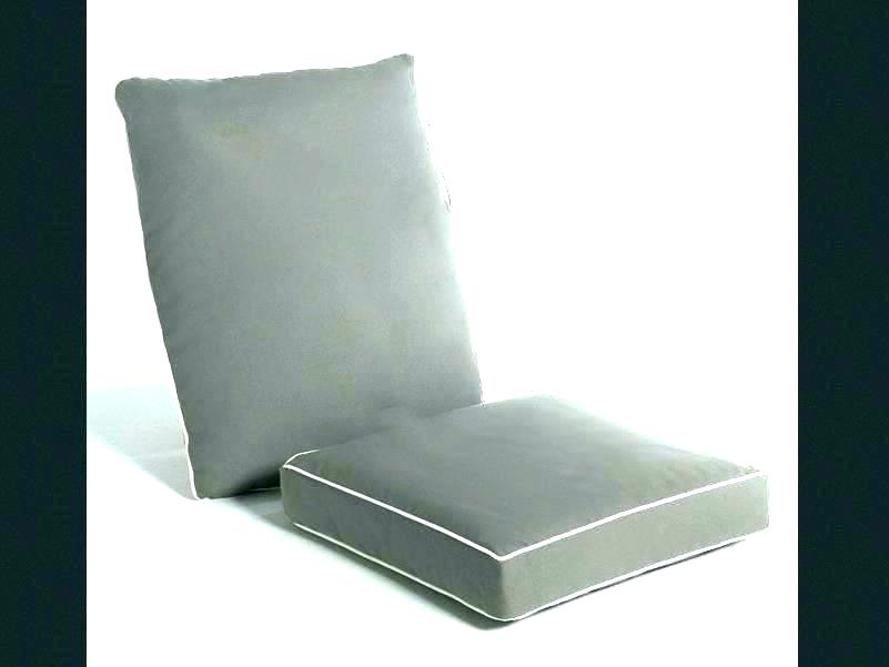 Coussin Fauteuil 50×50