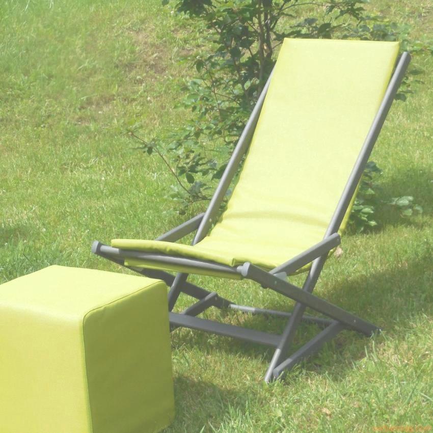 coussin bain soleil pas cher  agencement de jardin aux