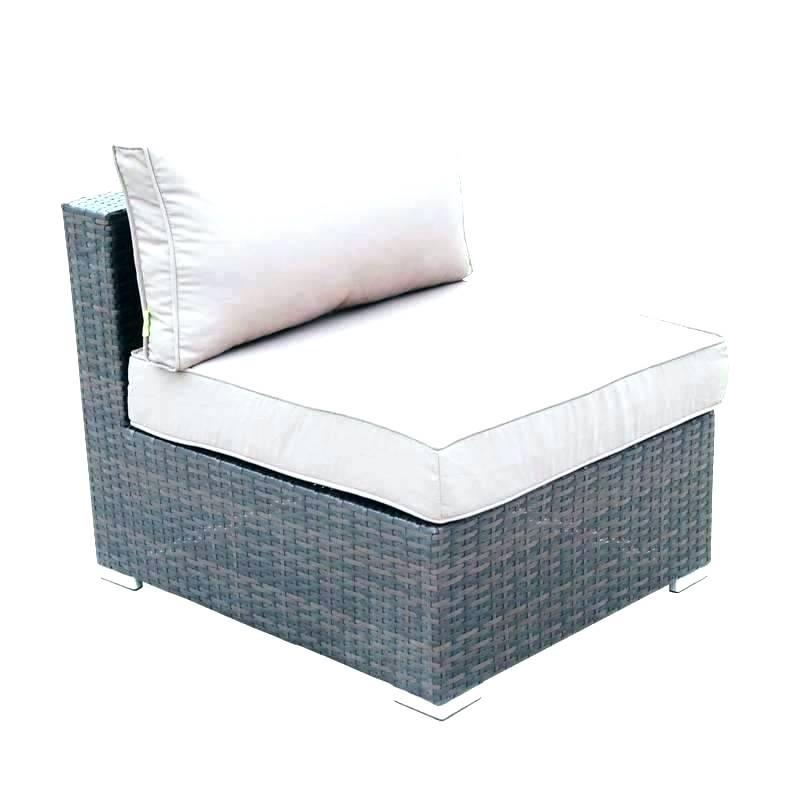 coussin d 39 exterieur pour salon de jardin agencement de. Black Bedroom Furniture Sets. Home Design Ideas