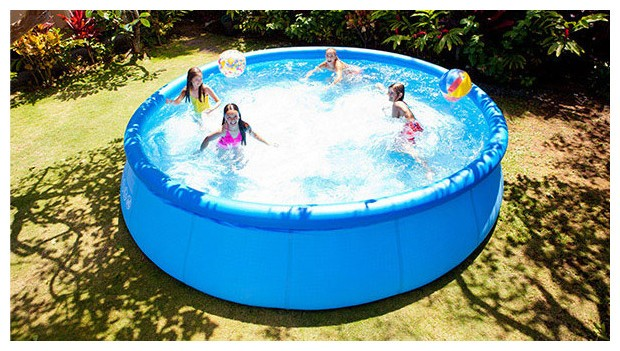 destockage piscine tubulaire