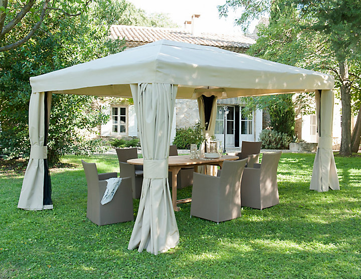 destockage tonnelle de jardin agencement de jardin aux. Black Bedroom Furniture Sets. Home Design Ideas