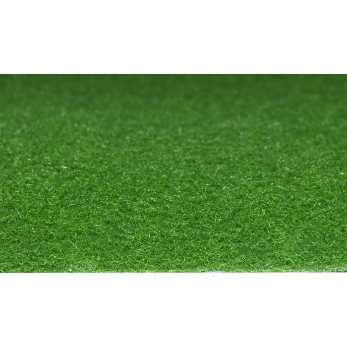 Gazon Artificiel Pas Cher Agencement De Jardin Aux
