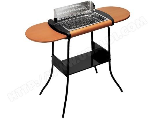 grill electrique pas cher