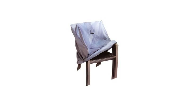 housse chaise jardin pas cher - Agencement de jardin aux ...