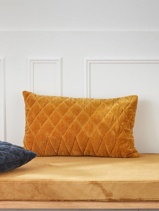 housse de coussin 65x65 pas cher agencement de jardin. Black Bedroom Furniture Sets. Home Design Ideas