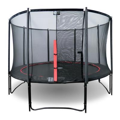 intersport trampoline