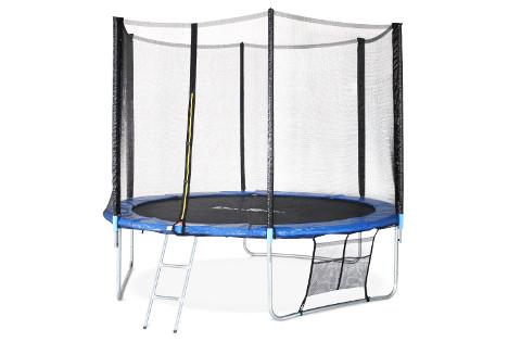 marque de trampoline de qualite