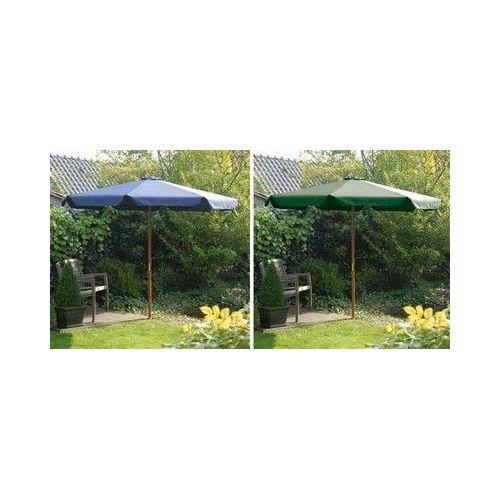 parasol bois pas cher agencement de jardin aux meilleurs. Black Bedroom Furniture Sets. Home Design Ideas