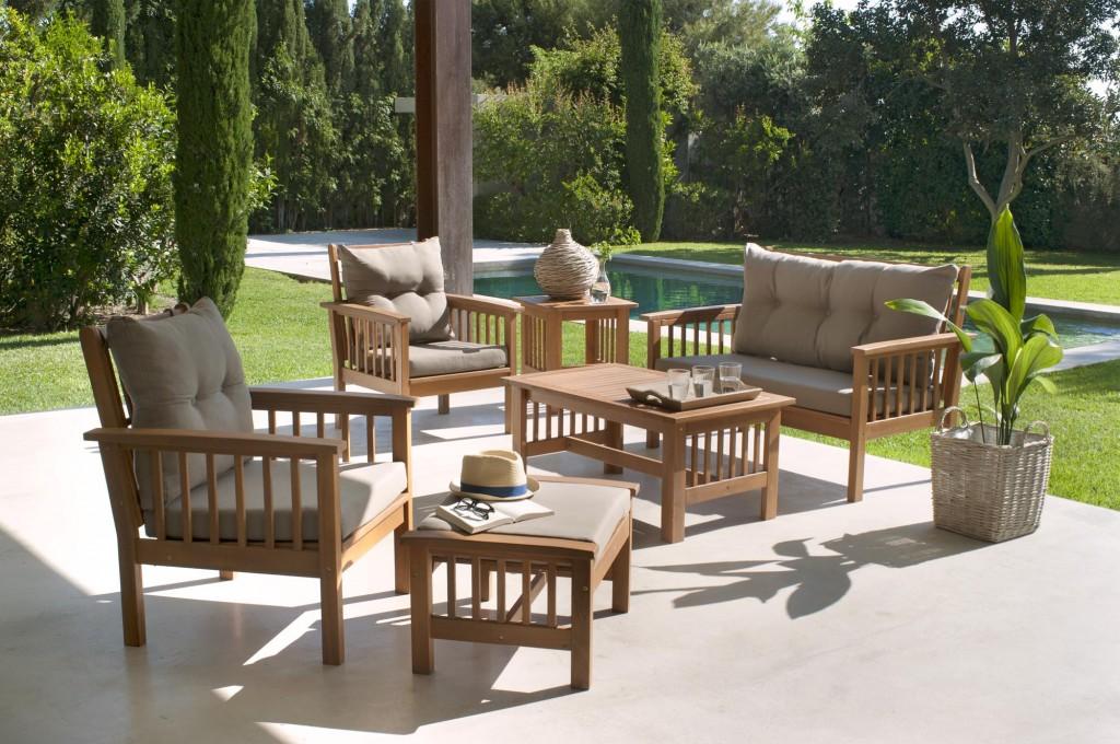 salon de jardin morocco - Agencement de jardin aux meilleurs ...