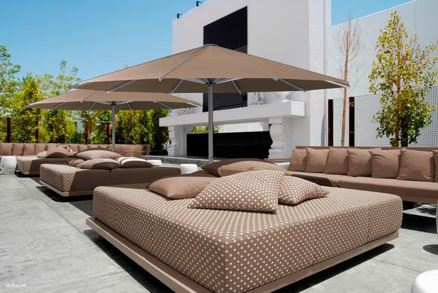 Best Mobilier De Jardin Professionnel Photos - House Design ...