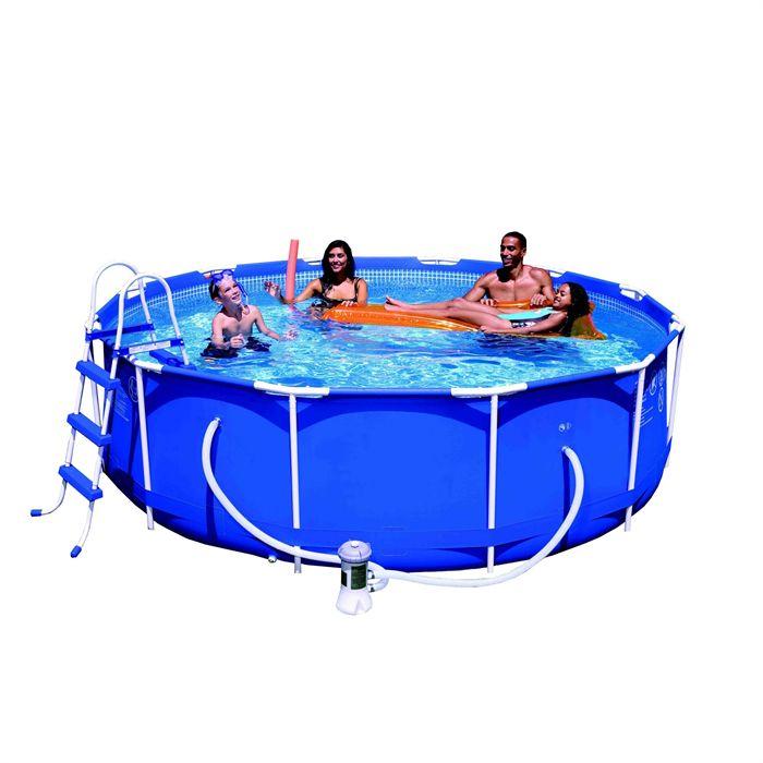 soldes piscines intex - Agencement de jardin aux meilleurs prix