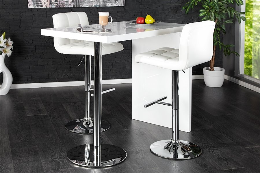 table bar design