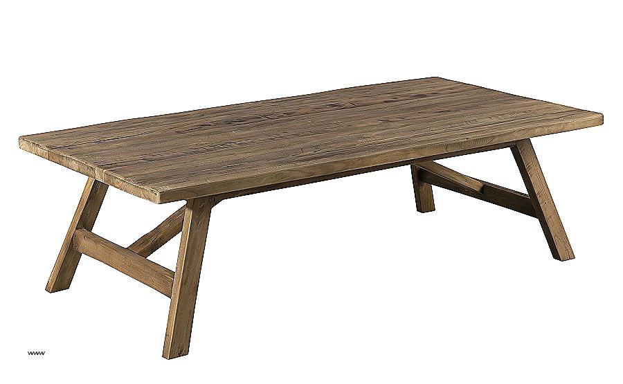 Table basse jardin teck pas cher agencement de jardin - Table de jardin tresse pas cher ...