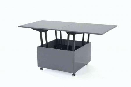 table et chaises resine tressee pas cher - Agencement de ...