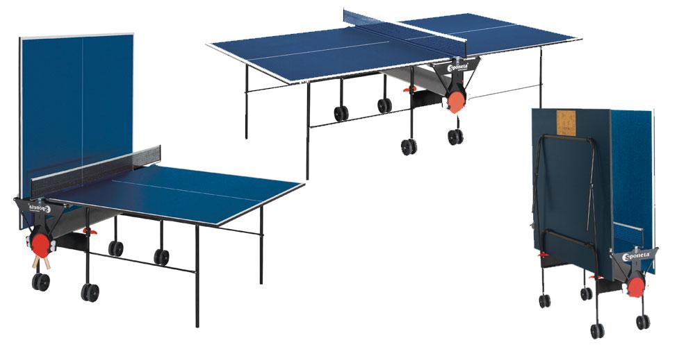 Pliante Pong Prix Ping Meilleurs Agencement Jardin Table De Aux WeIYbDHE29